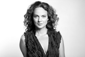 Melissa Errico Presents Sondheim Sublime at Guild Hall