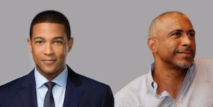"Talk & Book Signing: ""The Crisis of Connection"" with Author Pedro A. Noguera and CNN Tonight Host Don Lemon at the Parrish Art Museum"