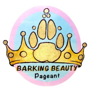 Barking Beauty Pageant at Westhampton Beach PAC