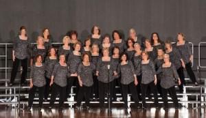 Long Island Sound Chorus
