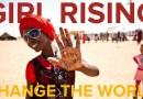 "Thinking Forward Lecture Series: ""Girl Rising"" Screening at Bridgehampton Child Care & Recreational Center"