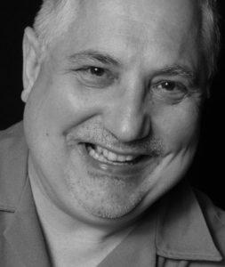 Jim Merillat