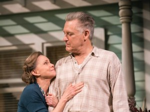 "National Theatre Live: Arthur Miller's ""All My Sons"" at Guild Hall"