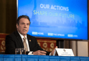 New York Lawmakers Weigh in on Cuomo Resignation