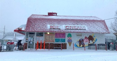 ice_cream_snow