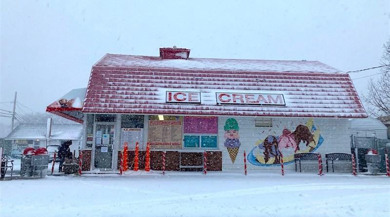 ice_cream_snow