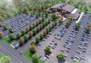 Shinnecock Nation Unveils Casino Plans
