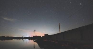 At Hashamomuck Pond, Greenport | Rob DeL Images photo