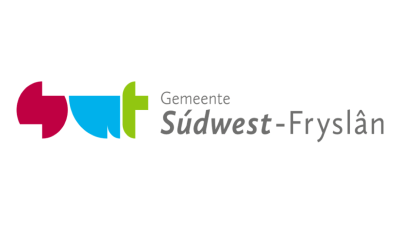 Nijsbrief gemeente Súdwest-Fryslân