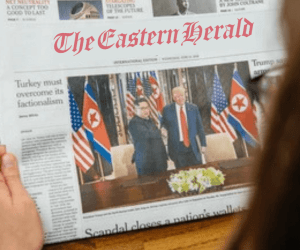 Frontline air base in West Bengal, located close to China, likely to house Rafale squadron-The Eastern Herald News