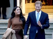 Harry and Meghan make the title Sussex Royal scaled e1582364065316