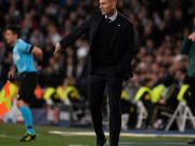 Spain Real and Barca weakened clasico in crisis