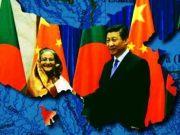 bangladesh india's biggest ally or china's dragon nest