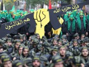 hezbollah now most prominent threat to the us