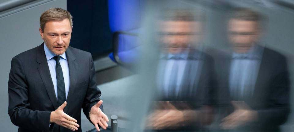 anti-corona-measures-lindner-calls-for-exit-strategy
