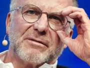 rummenigge-trouble-this-is-grimm-s-fairy-tale