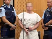 Security agencies arrest Right-wing extremists, many individual Cases