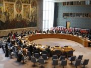 turkey threatens syria in the un security council