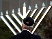 Discussion with Holocaust survivors in Berlin disrupted