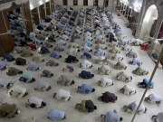 Egypt: Ramadan in the corona crisis but charity at a distance