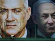 Formation of a government in Israel: the rivals agree - politics
