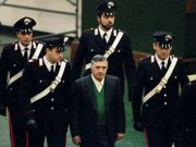 Italy: Authorities release mafia bosses from prison