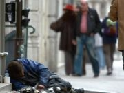 News France: 22.6% jump in unemployment, about 4.5 million people looking for job