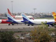 Indian states seek to postpone the resumption of flights after an increase in Corona cases