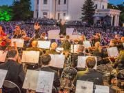 ODESSA CLASSICS festival postponed