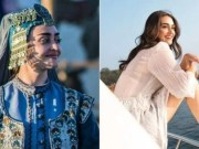 Diriliş Ertuğrul main characters - Who are the main actors in Turkish drama 'Resurrection Ertugrul'?
