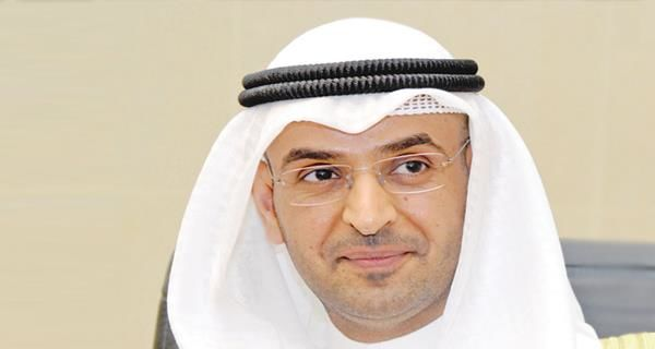 Secretary-General of the Gulf Cooperation Council