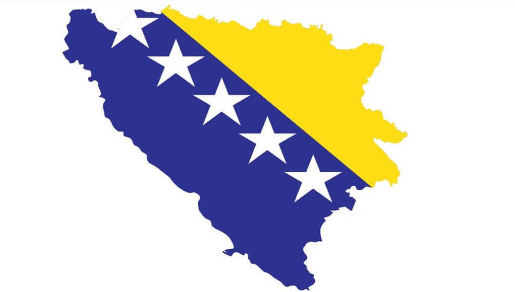 Bosnia and Herzegovina elections 2020 latest news, breaking news; The Eastern Herald corona News