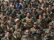 Iraqi Imam Mahdi Brigade, Syria News