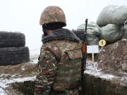 Armenia Azerbaijan war army conflict armed aggression border news, azerbaijan news, armenia news, asia news, eurasia news. world news, breaking news, latest news; The Eastern Herald News