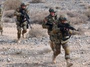 armenia news, azerbaijan news, armenia azerbaijan army men killed, armenia major general killed in action on azeri border, world news, breaking news, latest news; The Eastern Herald News