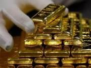 transnational internatioal gold smuggling racket transnational gold smuggling in india gold smuggling worldwide gold smuggling racket in India purity of gold gold purity smuggling world news, breaking news, latest news; The Eastern Herald News