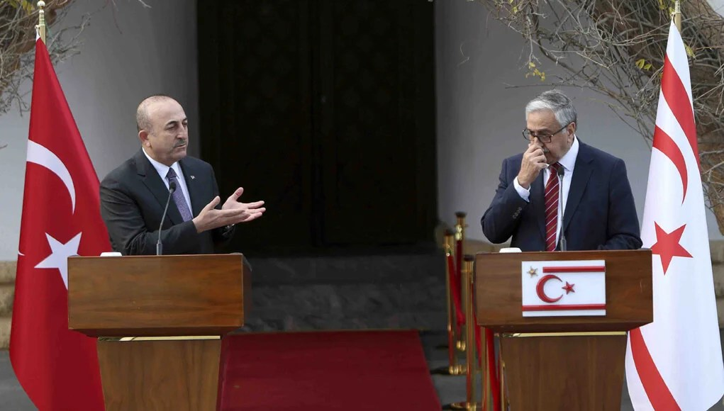 Turkey: It is better for Europe to call on Greece and Cyprus for restraint, European Union, EU on Greece Turkey relations, Cyprus dispute between Greece and Turkey, military and war news, turkey military power, Policy News, Diplomacy News, World News, Breaking News, Latest News; The Eastern Herald News