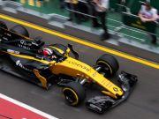 Nico Hulkenberg: F1's Unluckiest Driver, sports news, bet360 games, sports news, world news, breaking news, latest news; The Eastern Herald News