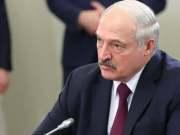Afraid of death penalty: expert explained Lukashenko's actions, belarus news, alexander lukashenko, eurasia news, politics new, policy, diplomacy, world news, breaking news, latest news; The Eastern Herald News