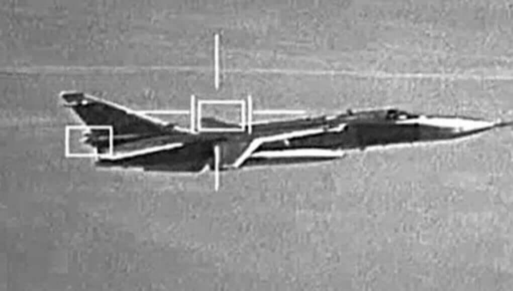 turkish air defence system in libya, turkish air attack mig 29 destroyed in libya, libya news, russia news, turkey news, arab world, arab news, khalifa haftar, haftar militia, world news, breaking news, latest news; The Eastern Herald News