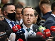 The dialogue between Serbia and Kosovo will end soon with mutual recognition