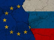 Russia expands the list of EU citizens who are prohibited from entering the country