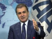 Turkey: The Karabakh problem is solved by ending the Armenian occupation
