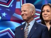 Donald Trump, Election, Joe Biden, Leadership, Pandemic, Politics, United States, US Presidential Election, Top Stories, US Election 2020