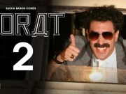 Anti-Semitism, Climate, COVID, Explosion, Misogyny, Movie, New York, Pandemic, Quarantine, Racism, Sex, Sexism, Travel, War, World, YouTube, Borat Cohen, Borat 2 Movie, Latest English Movie 2020,
