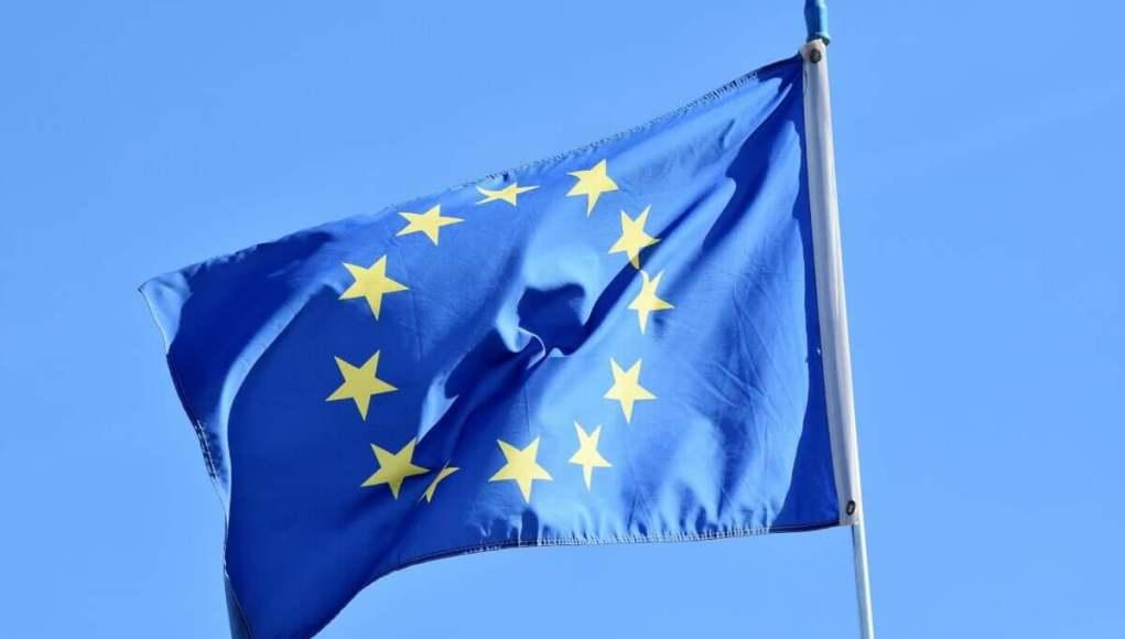 EU leaders call on Cyprus to lift veto on sanctions against Lukashenko's regime