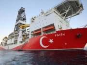 turkey gas discovery black sea, Black Sea, Energy, Natural gas, Recep Tayyip Erdogan, Turkey, Turkish President, Twitter, Ukraine,