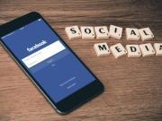 Facebook, Marketing, Social media, Communication,