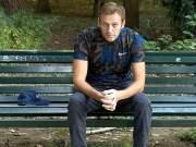 Alexei Navalny, Vladimir Putin, Plane Crash, Russia, Reuters, Sweden, Kremlin, Election, Intelligence, Soviet Union, Berlin, Germany, Novichok agent, France, President of Russia, Sergei Skripal,