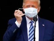 Donald Trump, Joe Biden, Interview, Reuters, White House, YouTube, Florida, COVID, Fox News, US Presidential Election,